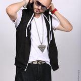 The Cut Creator DJ Outkast Soca 2015 Mix