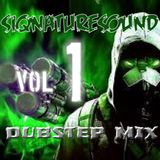siqnaturesound DUBSTEP MIX VOL 1
