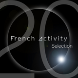 French Activity Selection 20