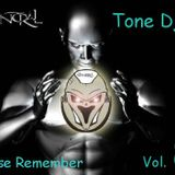 Tone Dj - Phase Remember vol.8
