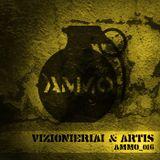 Vizionieriai & Artis - AMMO_016