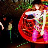 Hoop la Swing presented by The Hooping Harlots