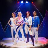 21st Century ABBA