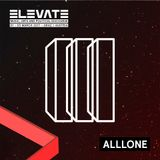alllone | Elevate 2017 Podcast