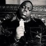 Notorious BIG Tribute Mix