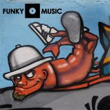 "Funkymusic.ru Radioshow #7 Dj Yan Shrimp  ""45 from 45's"""