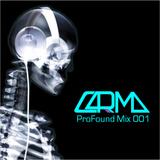 ProFound Mix 001