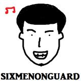 Sixmenonradio - Back to Jazz