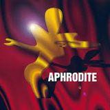 Aphrodite - Calling The Bass