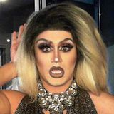 Kiki BananaHammock inerview, wigs, creeps and venmo