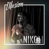 Nikoli - illusion Mix