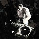One [beta 0001d] (2000 DJ Kir Kryyn unfinished demo CD)