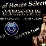 Nafets Leiht