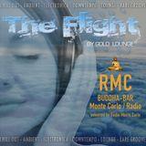 The Flight EP 3 -RMC Buddha Bar Channel