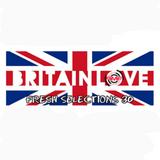 Fresh Selections #30 : Britain Love