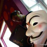Gito - @Reload #005 18-8-2012