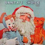 Santa's Choice 2016