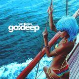 GO:DEEP XIV - BEST VOCAL DEEP HOUSE MUSIC