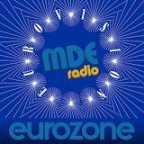 Eurozone 9