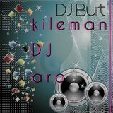 kilemanDJaro retro system