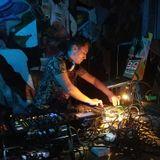 DJ Tuatara - Nagomi De Psychedelic (forest mix) - 2017