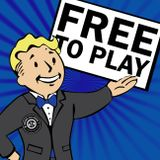 Episode 94: No Free-To-Play Lunch!