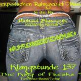 *- * 06.02.2016 *_ *_ *Klangstunde 137 - The King of Freaks 04 (Afterhour 126Bpm Mix) *- *_* -*
