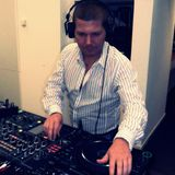 Igi---Live-@-Ministry-of-sound-(Radio1)