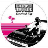 Pierre de la Touche - Greatest Mix Part 1: The Mix