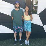Palo Santo & Coco Maria for RLR @ Dekmantel Festival 08-05-2018