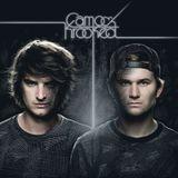 Camo and Krooked - DJ Set