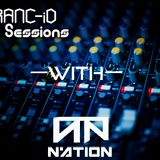 TRANC-iD_SESSIONS (RECAP)