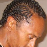 DJ Roan Soulful House 52 Gospel House Mix