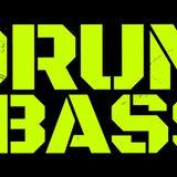 Fresh Drum & Bass Mix