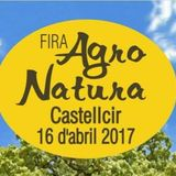 Fira AgroNatura 16-04-2017