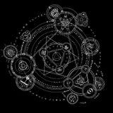 hardcore/crossbreed/darkstep mix