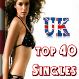 The UK Top 50 Singles Chart 31st August 2018. Produced and Compiled by DJ Dino. Week 35.