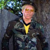 Yellowman 9 -xx- 82 (Sept) Rissmillers Resida Ca Soundboard