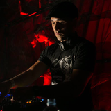 Luke Hess: ENTER.Week 8, Mind (Space Ibiza, August 21st 2014)