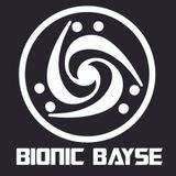 Bionic Bayse Vol. 4 Laced with Bayse