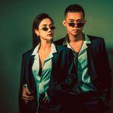 New Việt Mix - ( Hot Nhất BXH ) - Bánh Mì Không - Đi Đu Đưa Đi Ft Nhớ Về Em - Dj Thiện Dolce RMX