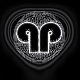 Patrick P. Nirvana [ Ableton Minimal Mix ]