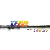 Tech Lab 20