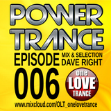 #uplifting - One Love Trance Radio pres. POWER TRANCE - EP.06