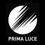Prima Luce Podcast .005 # Kill Ref (ITA)