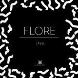 i+m : FLORE