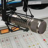 Rock Bottom Radio Show - 03.10.2015