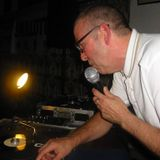 The Northern Soul Sessions with GWF 5th October 2017