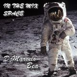 IN THE MIX DJ M.BEA ( SPACE ) JUNHO 2014