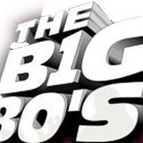 The BIG 80's Mix!